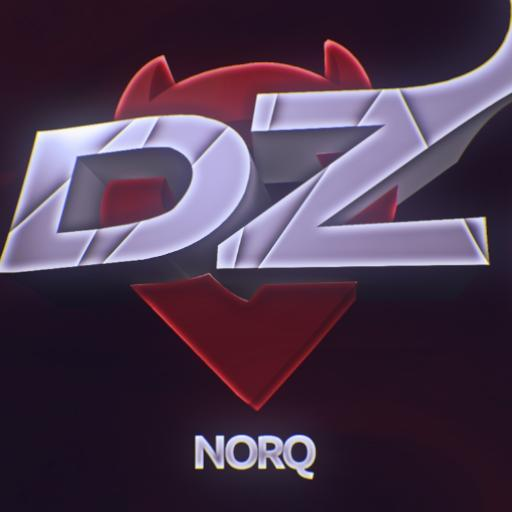 dZ Norq l Overall (@Norqous) |...