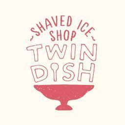 Twindish Twin Dish Twitter
