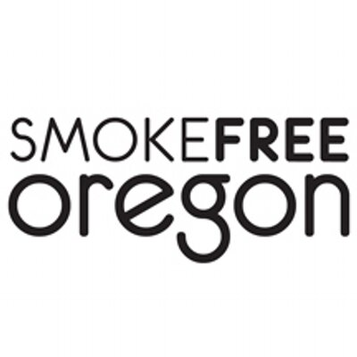 Image result for smokefree oregon