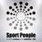 Sportpeoplenet avatar