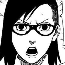 Sasuke + Karin 8dVCAV54_400x400