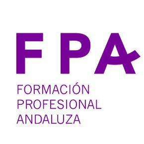 FP Andaluza