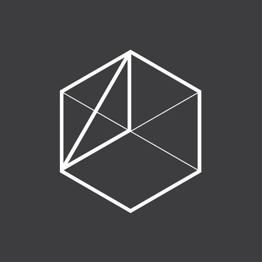@DesignTACT