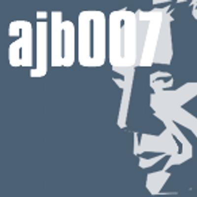 Ajb007