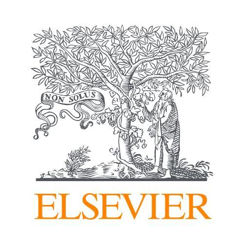 Elsevier Forensic Science
