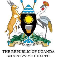 Ministry of Health- Uganda