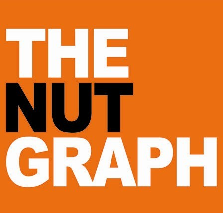 The Nut Graph Social Profile