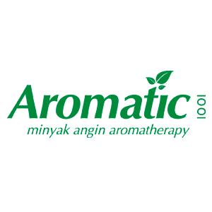 @aromatic_1001