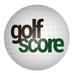 golfscoreapp