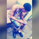 ✞ JӨИΛTHΛИ Ƥ