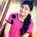 Susmita Chakraborty (@57a65edc787f42b) Twitter