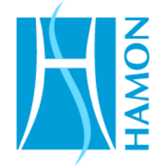 Hamon Corporation (@hamonusa) | Twitter
