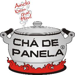 Cha De Panela Lojachadepanela Twitter