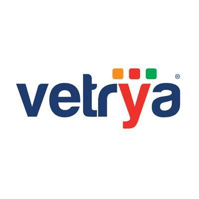 @vetrya