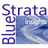 Blue Strata Insights