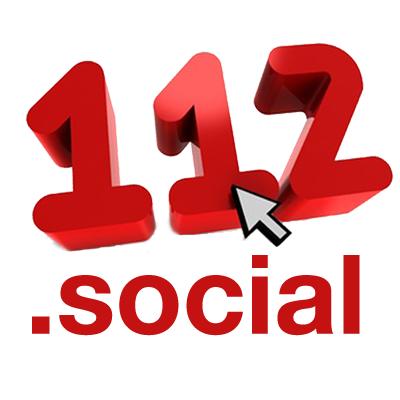 112 Social