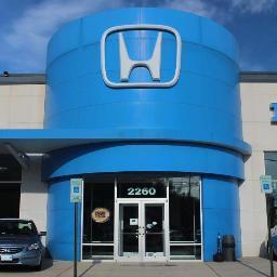 Darcars Honda Darcarshonda Twitter