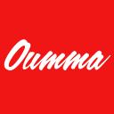 Photo of oumma's Twitter profile avatar