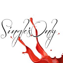 Sa singles
