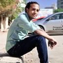 ali naser (@01019765576Ali) Twitter