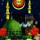 Aqash Matloob (@0555c562f68140c) Twitter