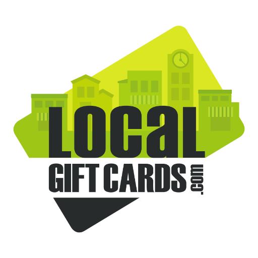 LocalGiftCards.com