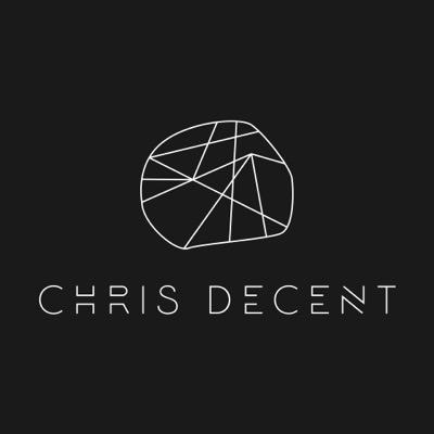 djChrisDecent