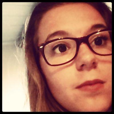 Emma Ulrich On Twitter La Conjugaison Du Verbe Jeter Conjuguer Jeter Http T Co Kquifvygne Via Conjugaison Lol