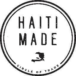 Haiti Made  🇭🇹