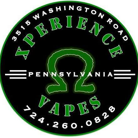 Xperience Vapes