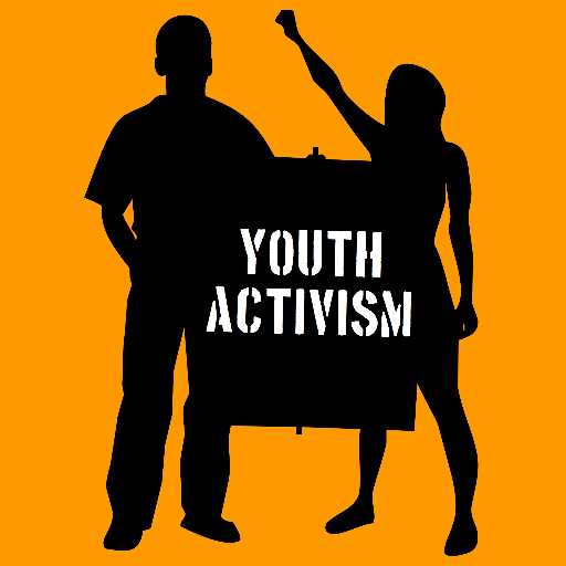 Youth Activism (@YouthActivism) | Twitter