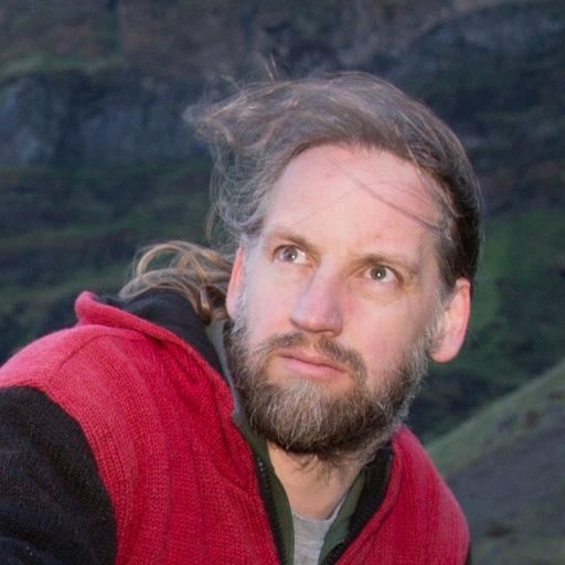 Dirk Ercken