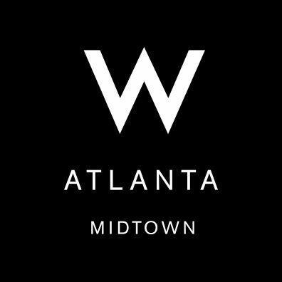 W Atlanta Midtown