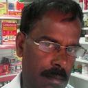 ayiniprasubramanian (@0565984264ayin1) Twitter