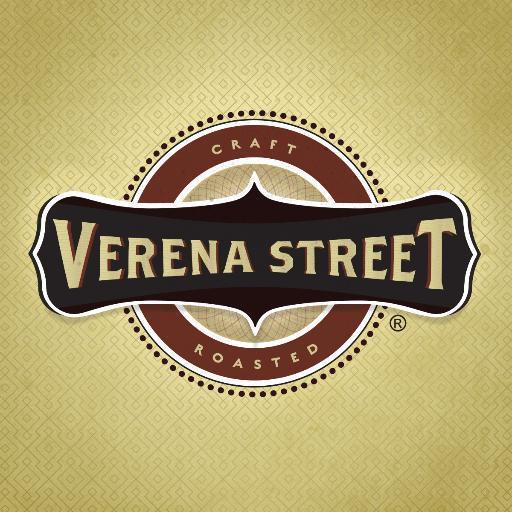 @Verena_Street