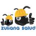 @ZulianaSalud