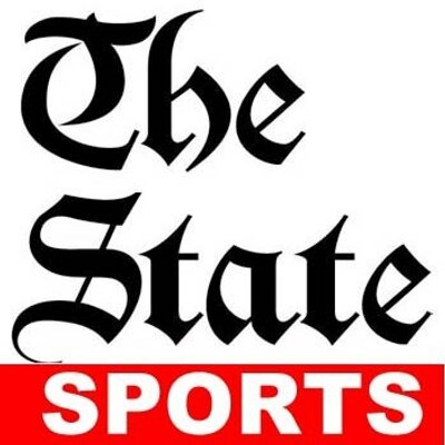State Twitter The thestatesports Newspaper