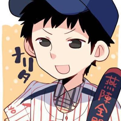 """出社してからが聖誕祭本番!!""""@yuyushiki_anime: 日付変わりまして本日11/11は縁の誕生日!!おめでとう!! 宣伝ナリタ"""