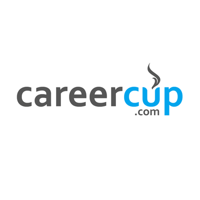 careercup - Careercup Resume Template