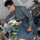 Raja Afaq (@03145092185Afaq) Twitter