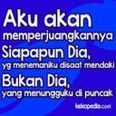 Sandaran hatiku Com (@09ec9b319fea426) Twitter