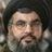 PA Hassan Nasrallah