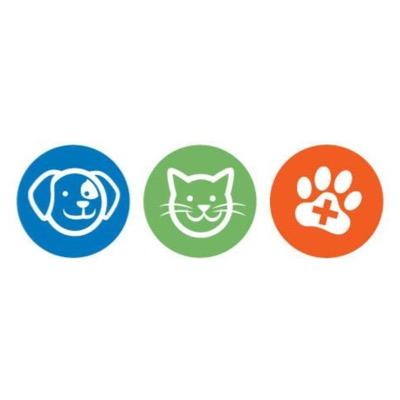 vip petcare on twitter we are hiring nationwide for