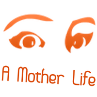 A Mother Life | Social Profile
