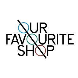 our favourite shop ofs tokyo twitter