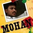 Mohankumar A J (@13a411123202410) Twitter