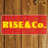 RISE&Co.