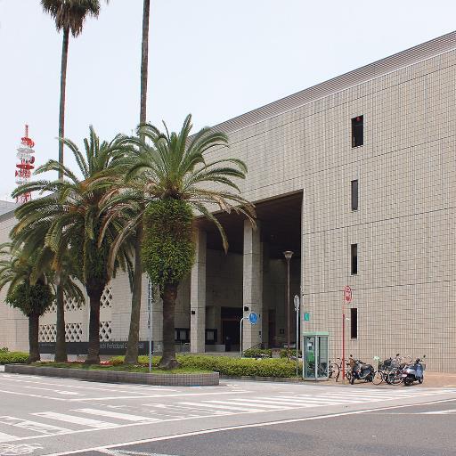 県立 ホール 文化 高知 県民 YCC県民文化ホール(山梨県立県民文化ホール)