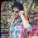 Kamal Parashar (@031a542e567a472) Twitter