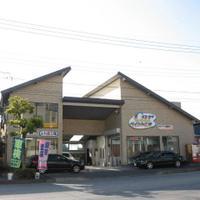 千葉松戸自動車板金塗装修理タキザワ自動車